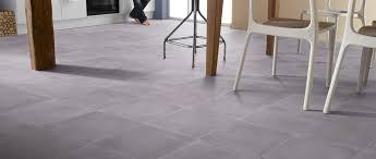 Lino Floor Covering Looking For Vinyl Flooring Andersens Flooring