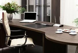 fourniture de bureau nantes bien choisir fournisseur de bureau et de mobilier sur