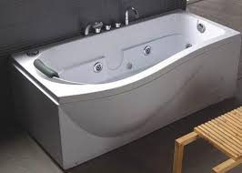 Bathroom Astounding Rectangular White Bathtub by Bathtubs Idea Astounding Jacuzzi Tub Home Depot Home Depot