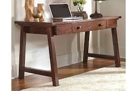 Office Desks For Sale Office Desk For Sale Johannesburg Chairs Modern Used Libraryndp Info