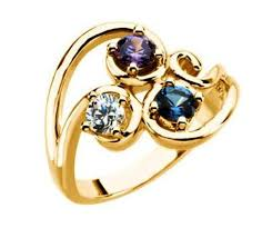 design a mothers ring 102 best mothers rings images on jewelry rings and jewels