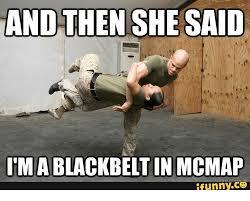 Window Licker Meme - funny marine memes marine best of the funny meme