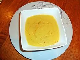 recette de cuisine sans sel soupe de légumes sans sel recette de soupe de légumes sans sel