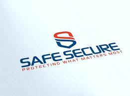 Shield Customer Service Customer Service Logo Ideas Best Security On Shield Identity