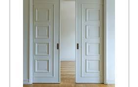 Patio Door Frame Repair Door Pocket Door Installation Interesting Home Pocket Doors