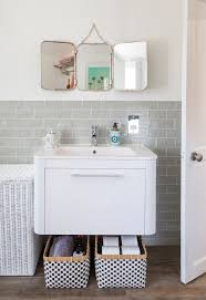 downstairs bathroom decorating ideas cloakroom ideas that the most of your small space