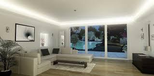 Eclairage Plafond Cuisine by Xanlite Lsak15 Kit Strip Led 1 5 M Adapteur 2 Connecteur Blanc