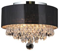 Sale Ceiling Lights Ceiling Lights Awesome Ceiling Light Shade With Crystals Vintage