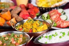 cuisine types cuisine types