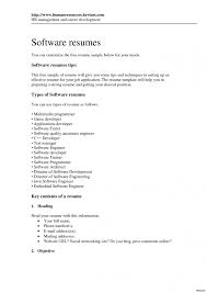 sle cv for quality assurance ideas collection quality assurance manager resume sle about