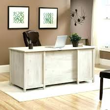 multi tiered computer desk sauder orchard hills l shaped computer desk with hutch assembly