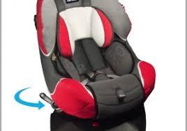 si e auto bebe confort siege auto pivotant isofix bebe confort 872717 si ge auto pivotant