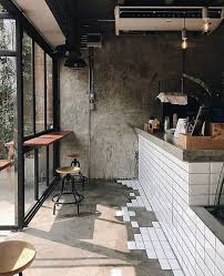 Perfect Interior Design by Best 10 Coffee Shop Interiors Ideas On Pinterest Cafe Interior