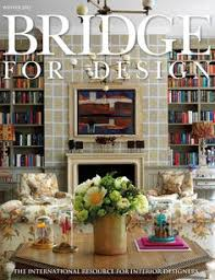 Top  Interior Design Magazines That You Should Read Part - Modern interior design magazines
