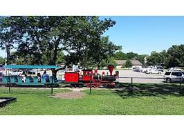 top 3 public parks in topeka ks threebestrated review