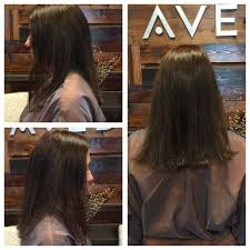 vomor hair extensions how much 14 best vomor hair extensions images on pinterest hair