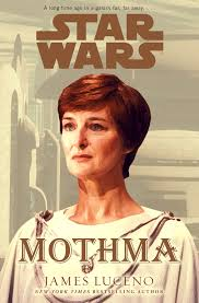 Many Bothans Died Meme - lit mothma new luceno bio novel this summer page 2 jedi