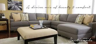 Aspen Leather Sofa Funky Living Room Chairs Modern Faux Leather Sofa Modern Sofa