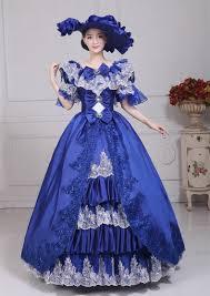 Victorian Halloween Costumes Women Collection Victorian Halloween Costumes Women Pictures Cheap