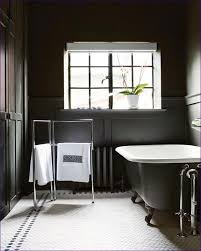 design my bathroom free bathroom awesome small black and white bathroom floor tiles