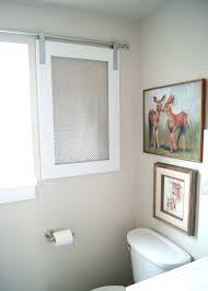 how to make barn style doors decorative interior barn doors full size of home depot door how to