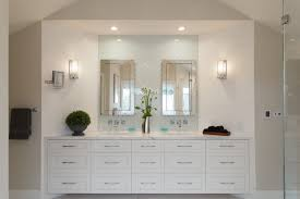 modern bathroom storage ideas bathroom white bathroom vanity cabinets with graff fauces and