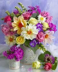 Floral Arrangements Centerpieces 818 Best Casual Flower Arrangements Images On Pinterest Marriage