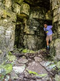 Peninsula Overhead Doors by Wisconsin Explorer Hiking The Eagle Trail In Door County