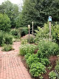 Louisville Botanical Gardens by Welcome To Louisville Nature Center Website