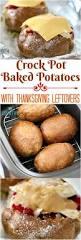crockpot thanksgiving recipes 2119 best images about crockpot on pinterest pork holiday ham