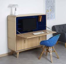 cosy korner le mobilier qui se transforme en bureau cosy bureaus