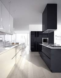 10 contemporary kitchens in singapore worth looking into 1000