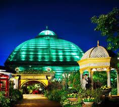 house pictures fernwood gardens quezon city home facebook