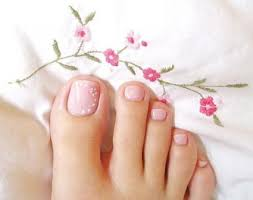 5 critical mistakes to avoid with nail fungus nail17