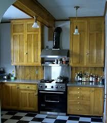 1920 kitchen cabinets my kitchen cabinets
