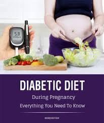 gestational diabetes sample meal plan gestational diabetes
