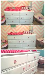 Bonavita Dresser Changing Table by 20 Best Ikea Dollhouse Images On Pinterest Dollhouse Ideas
