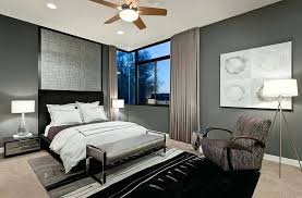 bedroom colors for men male bedroom paint ideas tennis ball green combined with chocolate