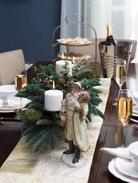 tabletop decorating ideas inviting dining room design inspiration display entrancing tabletop