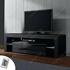 pier one corner cabinet pier 1 imports tv stands joyous black cabinet stand pier 1 imports