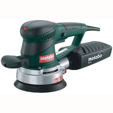 ryobi 120 volt bench sander green bd4601g the home depot