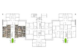 brooksfloorplan x1500 png housing service university of ottawa