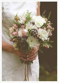Flowers Nyc Download Wedding Flowers New York Wedding Corners