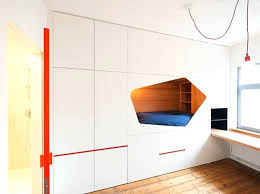 bedroom nook tiny bedroom nook van tiny bed nook aciu club