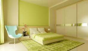 Green Bedroom Paint Colors - cool 90 green bedroom color ideas design ideas of best 25 green