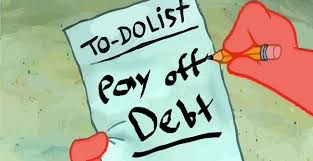 Debt Relief Options Explore Your Options Find Your Consolidate Your Loans And Be Debt Relief To Start Better Lifestyle