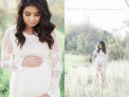 maternity photographers san diego maternity photographers muyleng s glimpse