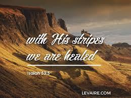 encouraging bible verses levaire
