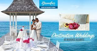 destination weddings affordable destination weddings easy wedding 2017 wedding