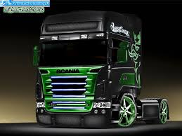 scania trucks lkw tuning google suche future trucks pinterest future